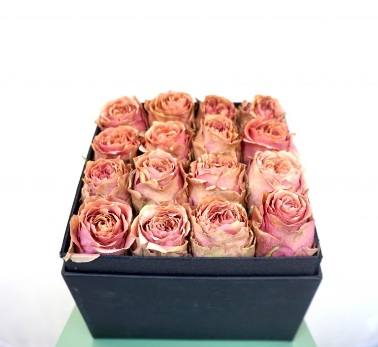 Maria Luisa Rocchi Flowers fiori stabilizzati