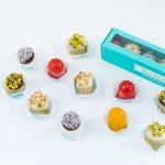 Steccolecco box bonbon
