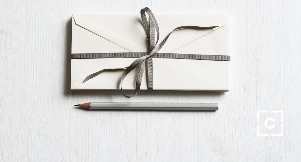 Cosaporto suggerisce cosa regalare a una collega