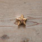 Stella oro MV% Ceramic Design